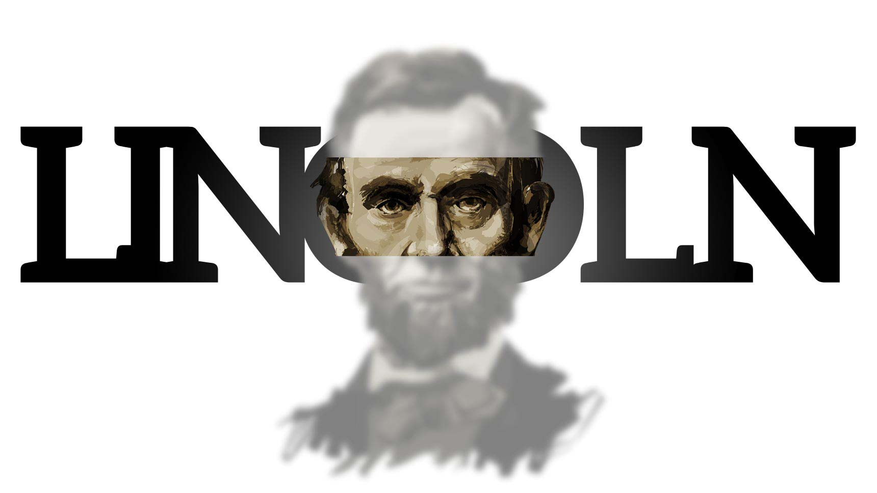 Our Inspirator – Essay on Abraham Lincoln