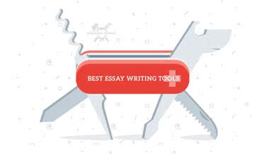 Top 6 Best Fast Writing Tools for College Online