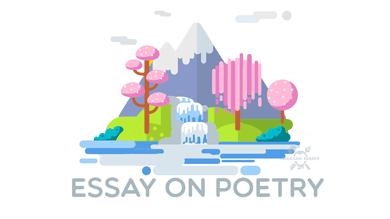 Essay on Poetry