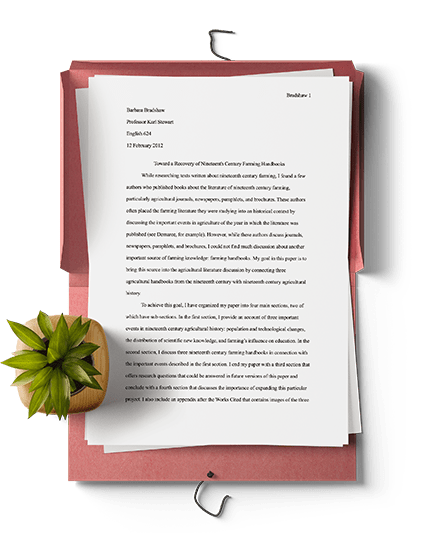 professional essay writers for hire online abrahamessays essay writers