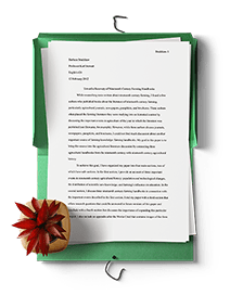 Custom dissertation writing services 2010