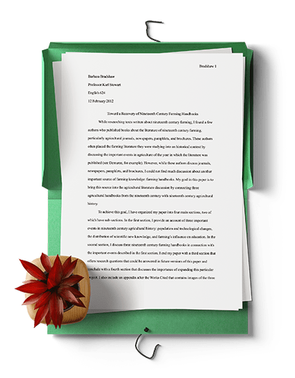 Best Custom Essay Writing Service  Writing Company  Abrahamessays Order Phd Essay Do My Assignment Programming also Business Writing Services  Topics For A Proposal Essay